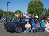 Automotive Experts of Kent/Covington of Automotive Experts of Kent/Covington