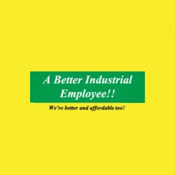 Profile Photos of A Better Industrial Employee 4523 Bardstown Rd - Photo 1 of 1