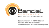 Profile Photos of Josef Bendel GmbH