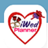 iWedPlanner - Wedding Hairstyles