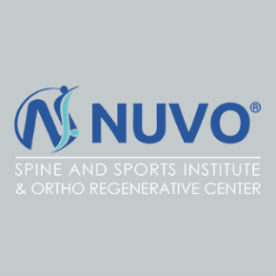 Profile Photos of Nuvo Spine & Sports Institute 16633 Ventura Boulevard Suite 802 - Photo 1 of 1