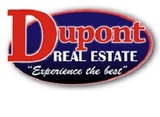 Dupont Real Estate, Charlotte