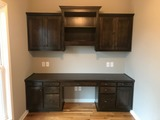 Chapel Cabinet Company, Russellville