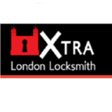 Xtra London Locksmith