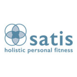 Satis - Holistic Personal Fitness