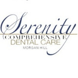 Serenity Comprehensive Dental Care