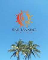 Profile Photos of RnR Tanning Salon