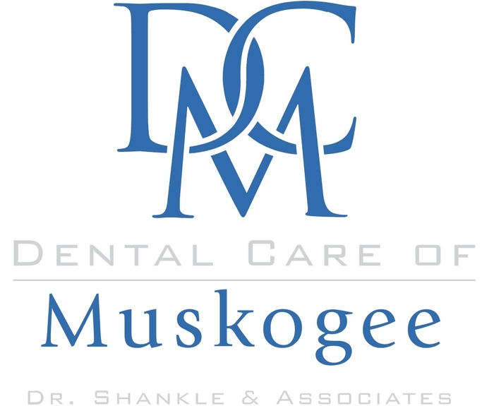 Profile Photos of Dental Care of Muskogee 2406 East Shawnee Avenue, Suite D - Photo 1 of 6