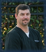 Profile Photos of Dental Care of Muskogee