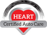 HEART Certified Auto Care Franchise 280 Skokie Blvd