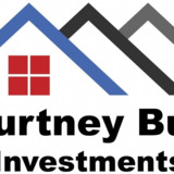 Courtney Buck Investments, LLC