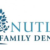 Nutley Family Dentistry