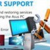 Repair Asus Laptop Camera Repair 18005419526 for Webcam