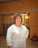 Profile Photos of DentaCare of Knoxville, PC