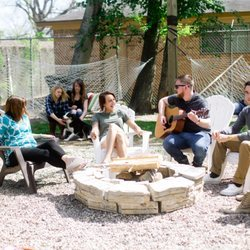 New Album of Taylor Recovery Center - Houston Sober Living 5715 Lavender st. - Photo 1 of 3
