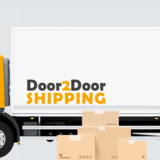 Door 2 Door Shipping Melbourne