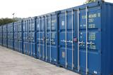 Profile Photos of Seaview Storage