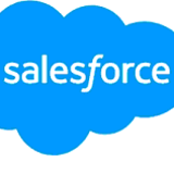 Salesforce User List