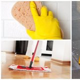 Just In Time Cleaning Inc. Port Saint Lucie