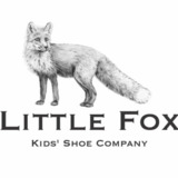 Little Fox Kids' Shoe Company