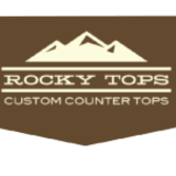 Rocky Tops Custom Countertops