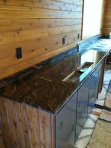 New Album of Rocky Tops Custom Countertops