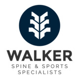 Walker Spine & Sports Specialists