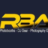 RBA Photobooths