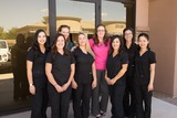 Profile Photos of Smile Lines Family Dentistry & Orthodontics