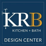 KRB Kitchen & Bath Design Center