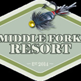 Middle Fork Resort