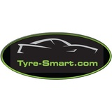 Tyre-Smart, WITHAM