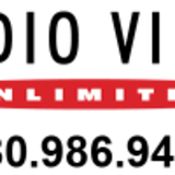 Audio Video Unlimited