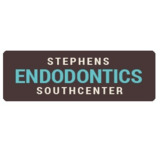Southcenter Endodontics: James R. Stephens DDS, M.SC.D.