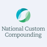 National Custom Compounding