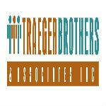Profile Photos of Traeger Brothers and Associates