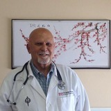 Profile Photos of Peterson Acupuncture Center, LLC