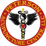 Peterson Acupuncture Center, LLC