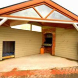Galway Contruction & Carpentry Services LTD
