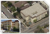 MW Real Estate Group 3183 Wilshire Blvd, #196-C6