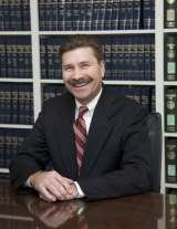 Profile Photos of JSDC Law Offices