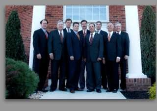 JSDC Law Offices