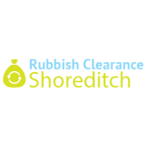 Rubbish Clearance Shoreditch Ltd.