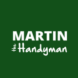 Martin the Handyman
