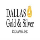 Dallas Gold & Silver Exchange, Inc