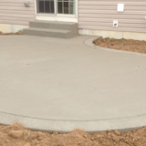 Windy Hill Concrete Inc