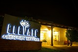 Profile Photos of Elevate Addiction Services