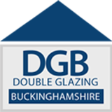 Double Glazing Buckinghamshire Limited