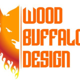 Wood Buffalo Design