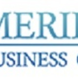 Meridian Business Centers | Park Cities